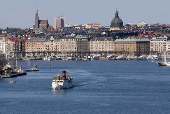 sweden-an-european-union-country-8