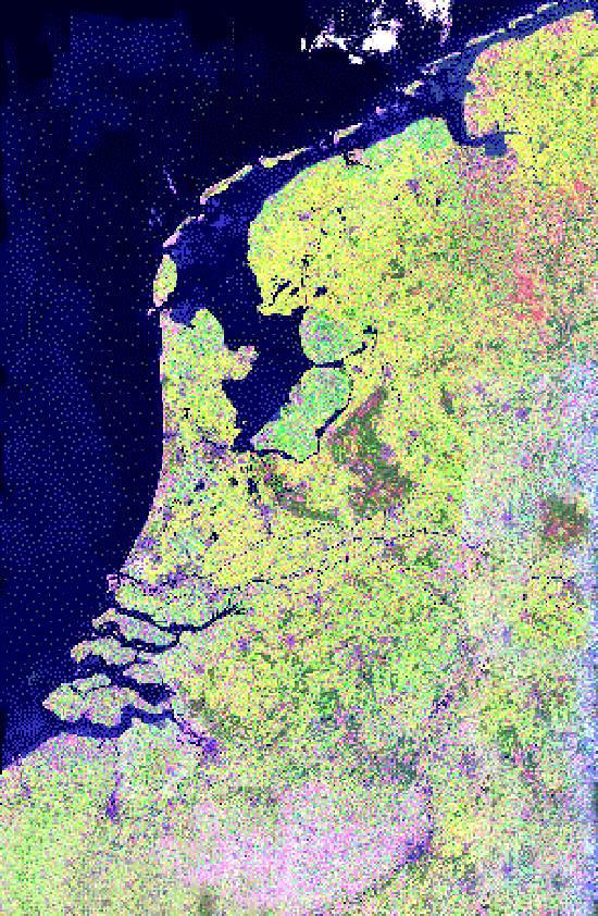 The-Seven-Mondern-Wonders-The-Zuiderzee-and-Delta-Work (2)
