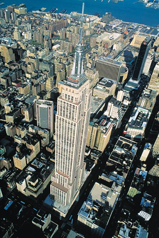 usa-empire-state-tallest-building-10