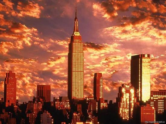 usa-empire-state-tallest-building-14