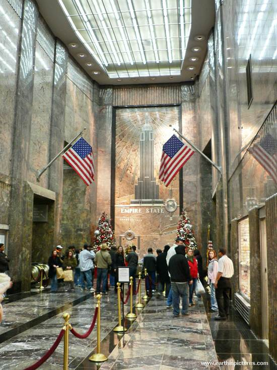 usa-empire-state-tallest-building-16