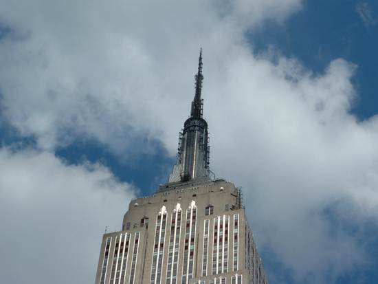 usa-empire-state-tallest-building-2