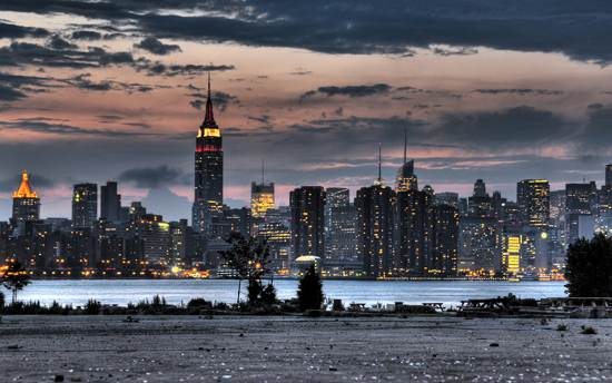 usa-empire-state-tallest-building-6
