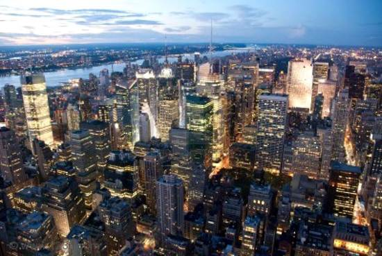 usa-empire-state-tallest-building-7