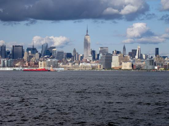 usa-empire-state-tallest-building-8