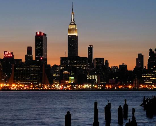 usa-empire-state-tallest-building-9