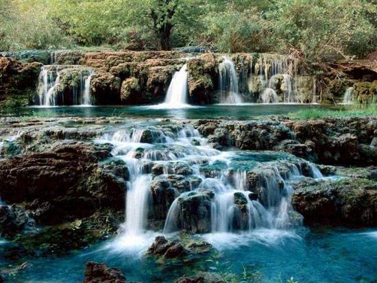 venezuela-the-worlds-highest-waterfall-7