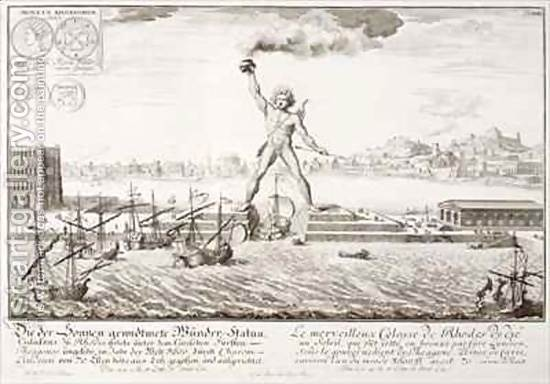 wonders-of-the-ancient-world-colossus-of-rhodes-1