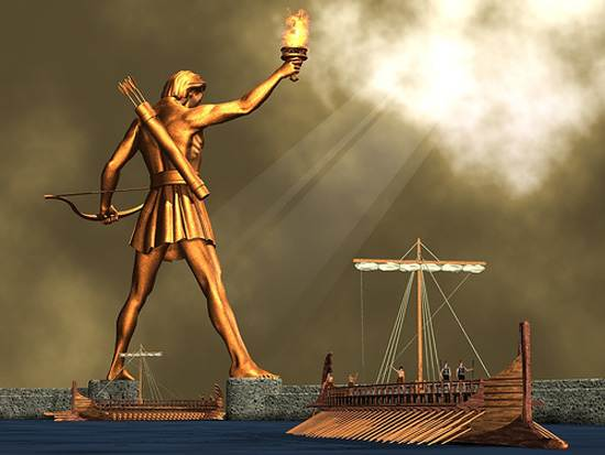 wonders-of-the-ancient-world-colossus-of-rhodes-3