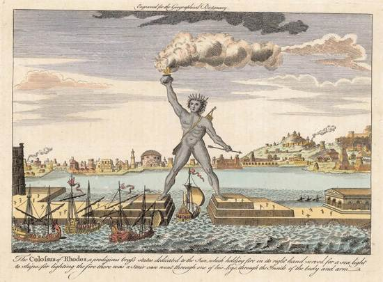 wonders-of-the-ancient-world-colossus-of-rhodes-4