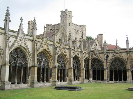canterbury-cathedral-10