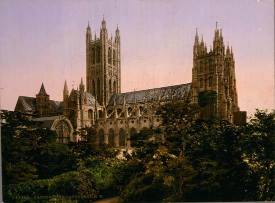 canterbury-cathedral-4