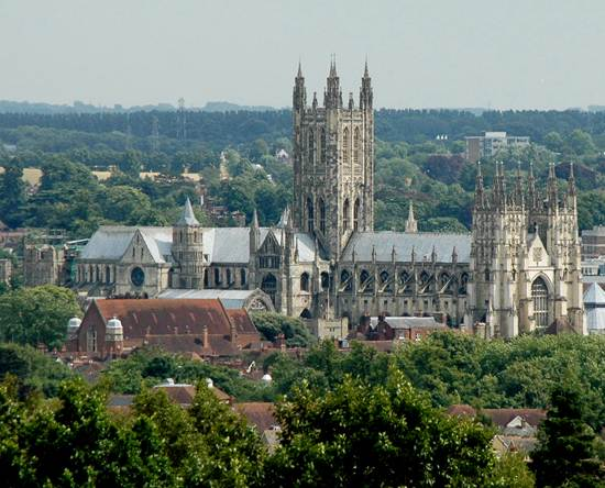 canterbury-cathedral-5