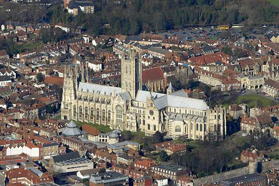 canterbury-cathedral-8