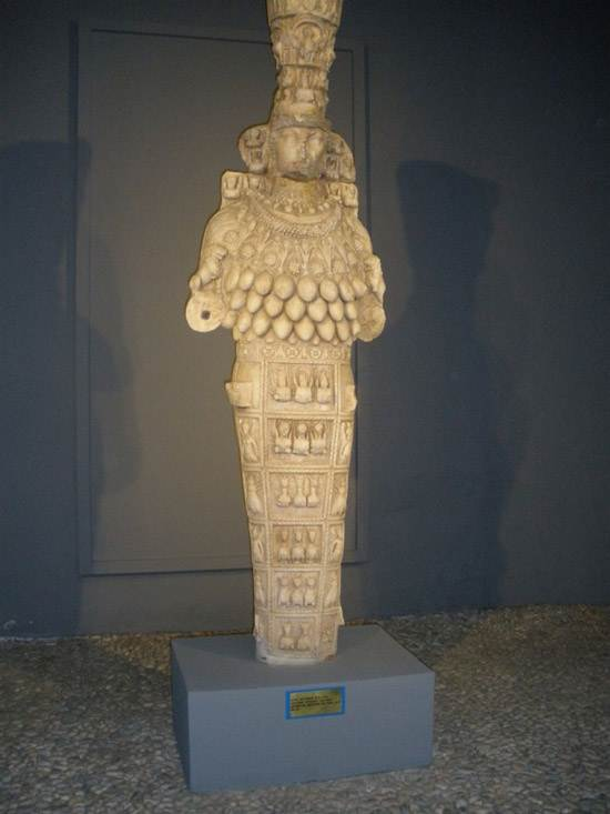 diana-or-artemis-ephesus-turkey