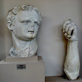ephesus-domitian-museum - Copy