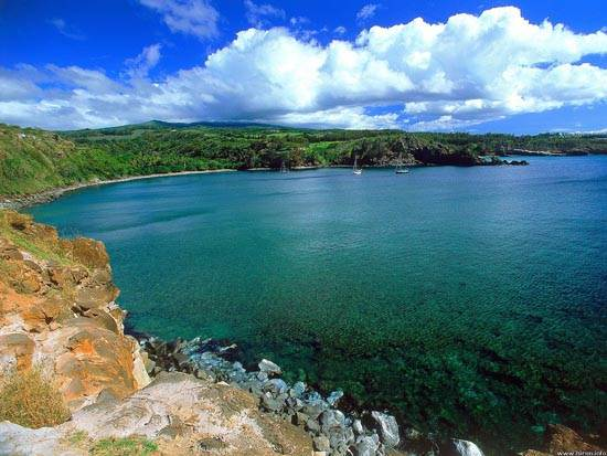 honolua-bay_maui_hawaii