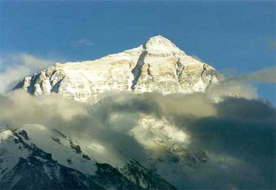 mount_everest-1