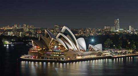 800px-Sydney_Opera_House_-_Dec_2008 - Copy