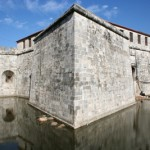 Traveling to Caribbean Island  Cuba  Old Havana