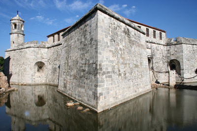 Castillo_de_la_Real_Fuerza-Old_Havana-hd-1 - Copy