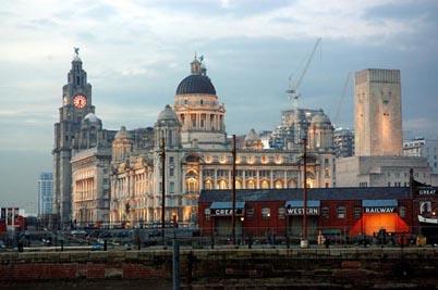 Liverpool-Liverpool_Maritime_Mercantile_City-original - Copy