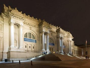 metropolitan-museum - Copy