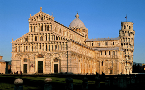 Pisa-Cathedral-And-The-Leaning-Tower-Of-Pisa_1920x1200_3271 - Copy