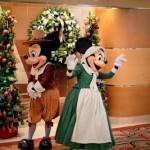 Mickey s Not-So-Scary Halloween Party (Walt Disney World, Orlando, FL)
