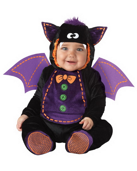 Related Posts  sc 1 st  FamilyHoliday.net & Happy Halloween Holiday with Baby Boy Halloween customs - family ...