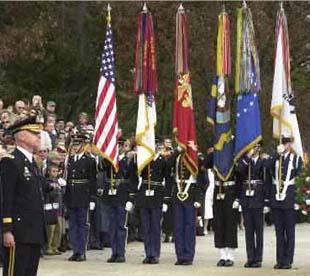 Copy of VeteransDayColorGuardArlington