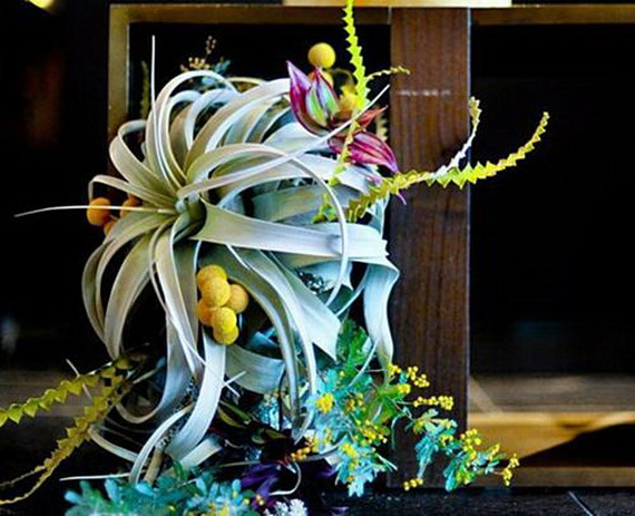 Creating Simple Sensational Centerpieces_03