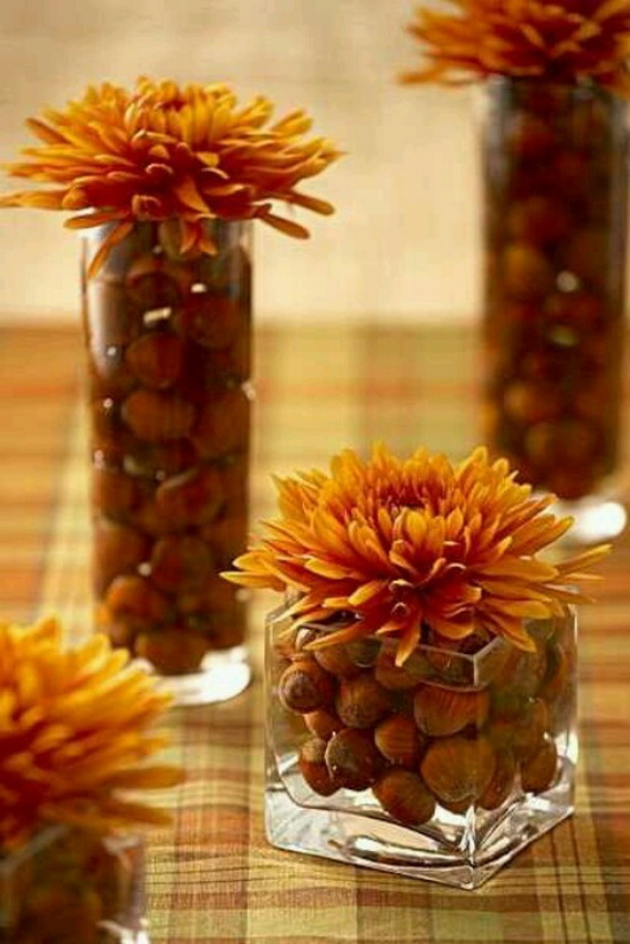 Creating Simple Sensational Centerpieces_07