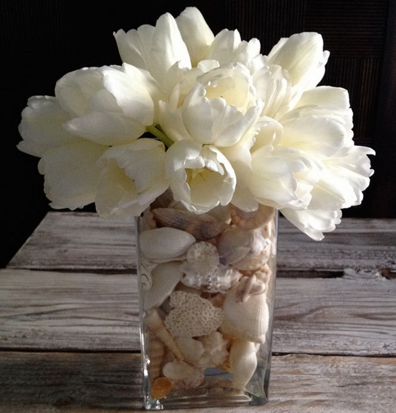 Creating Simple Sensational Centerpieces_15