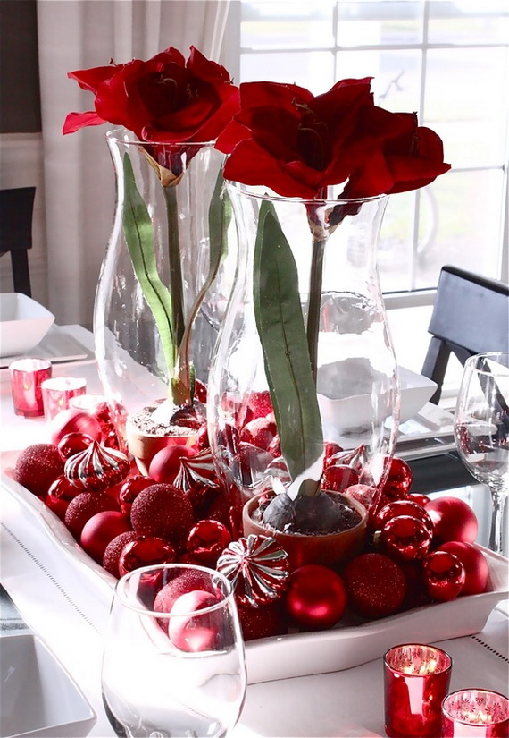 Creating Simple Sensational Centerpieces_17