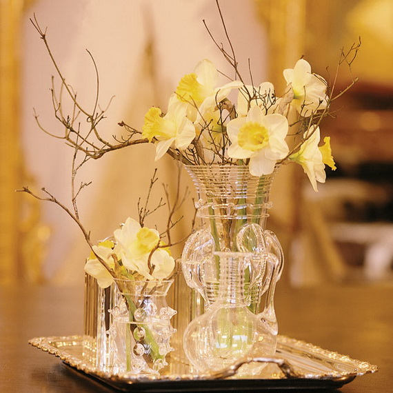 Creating Simple Sensational Centerpieces_18