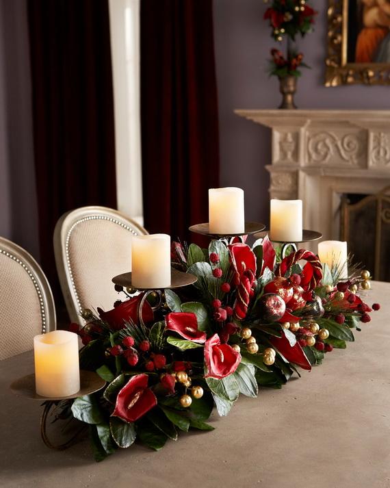 Creative Christmas Holiday Candles_05