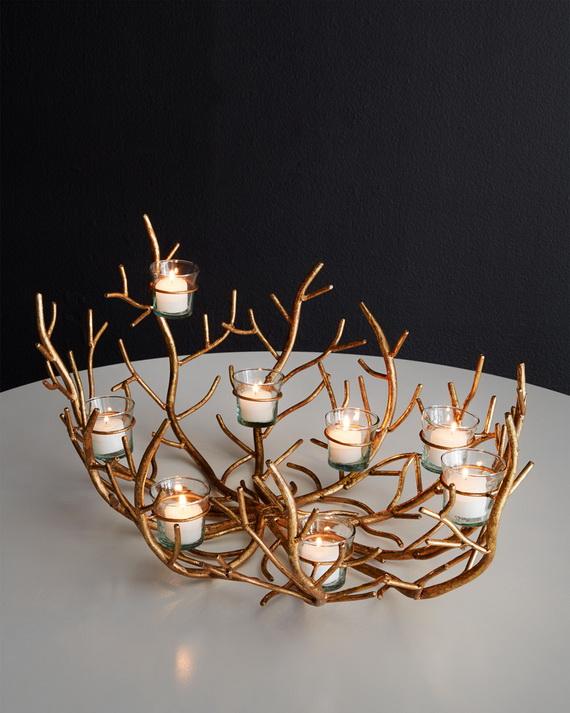 Creative Christmas Holiday Candles_06