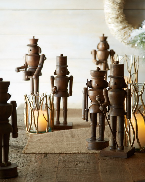 Creative Christmas Holiday Candles_07
