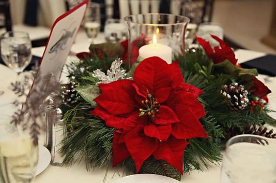 Creative Christmas Holiday Candles_13