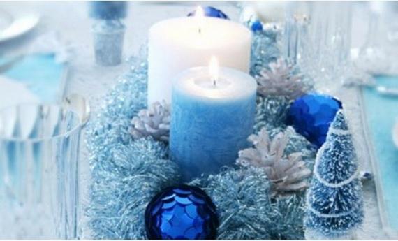 Creative Christmas Holiday Candles_45