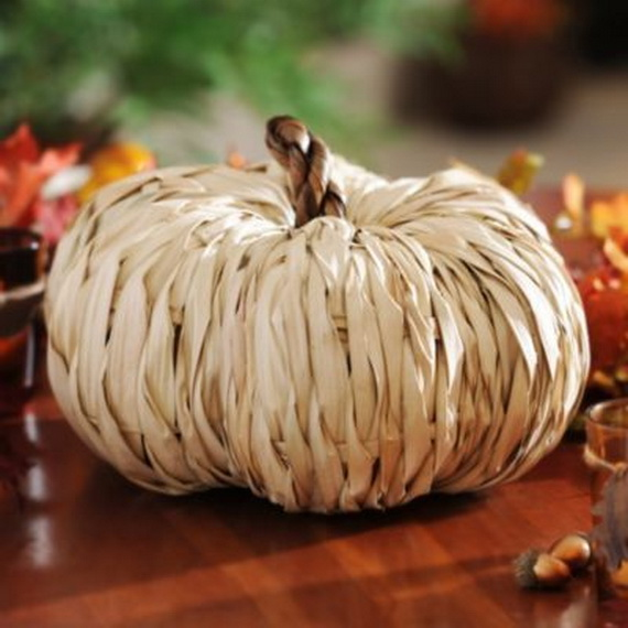 Family Fun With Easy Centerpiece Ideas On Thanksgiving_04