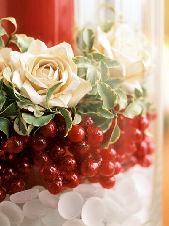 Family Fun With Easy Centerpiece Ideas On Thanksgiving_13