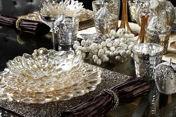 Family Fun With Easy Centerpiece Ideas On Thanksgiving_14