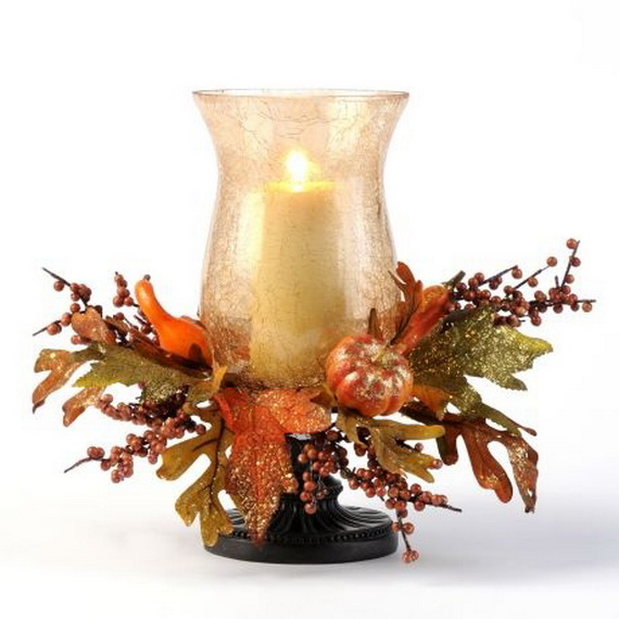Family Fun With Easy Centerpiece Ideas On Thanksgiving_16