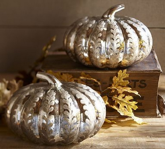 Family Fun With Easy Centerpiece Ideas On Thanksgiving_21