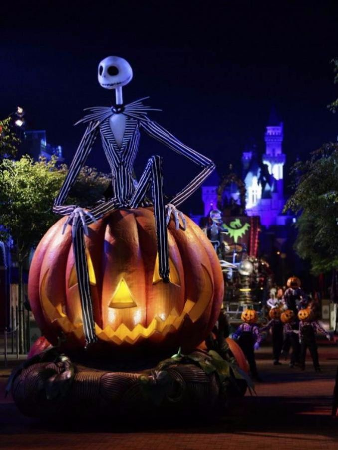 halloween-holiday-traditions-in-belgium-12