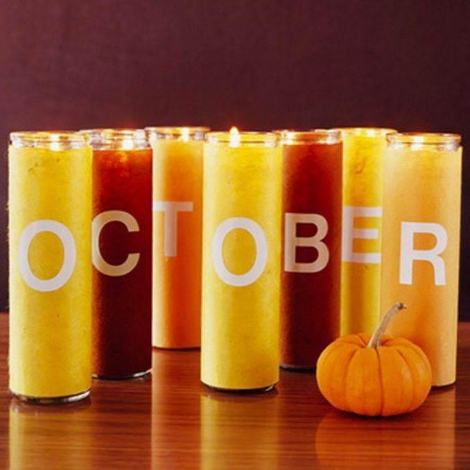 Halloween Party Decoration Ideas (13)
