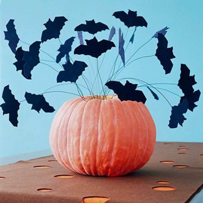 Halloween Party Decoration Ideas (15)