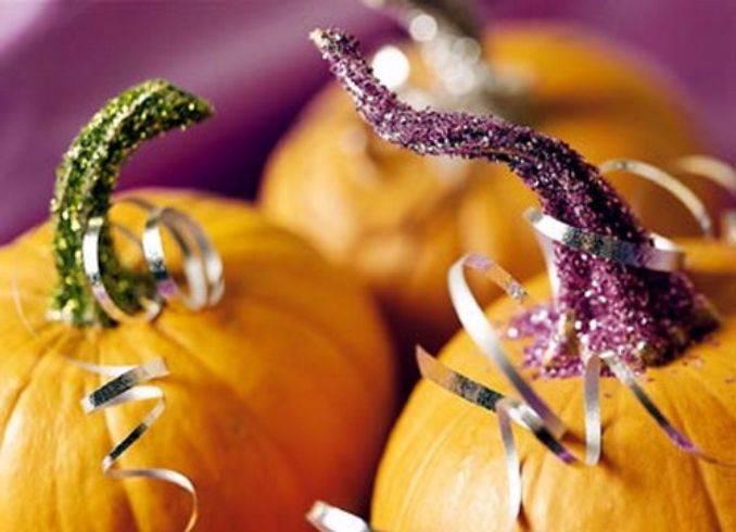 Halloween Party Decoration Ideas (4)